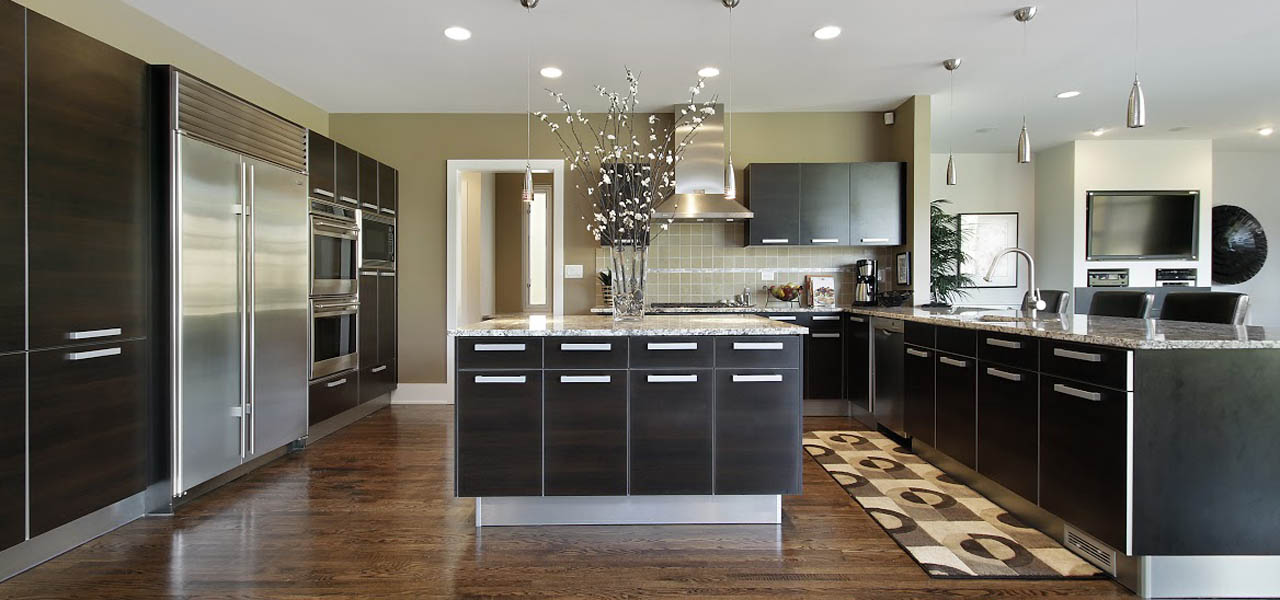 Custom Kitchen Cabinets Bathrooms Countertops And Renovations